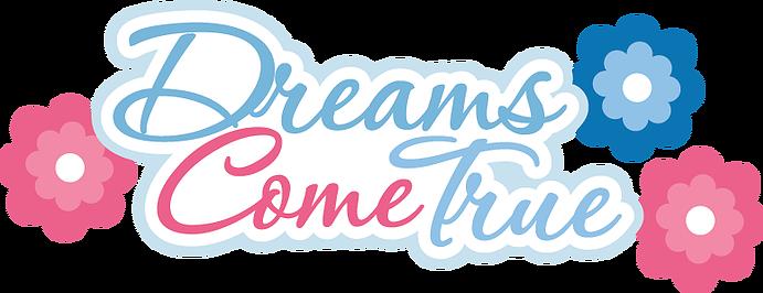 Dreams Come True NJ with Glen Kelly Real Estate.