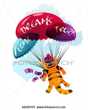 Dreams Come True Clipart (68+).