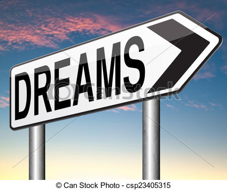 Make dream come true Illustrations and Stock Art. 93 Make dream.