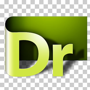 459 dreamweaver PNG cliparts for free download.