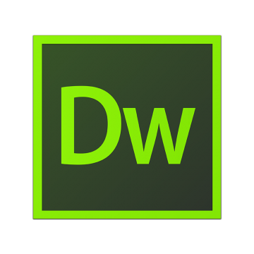 Dreamweaver Icon Png, Vector, PSD, and Clipart With Transparent.