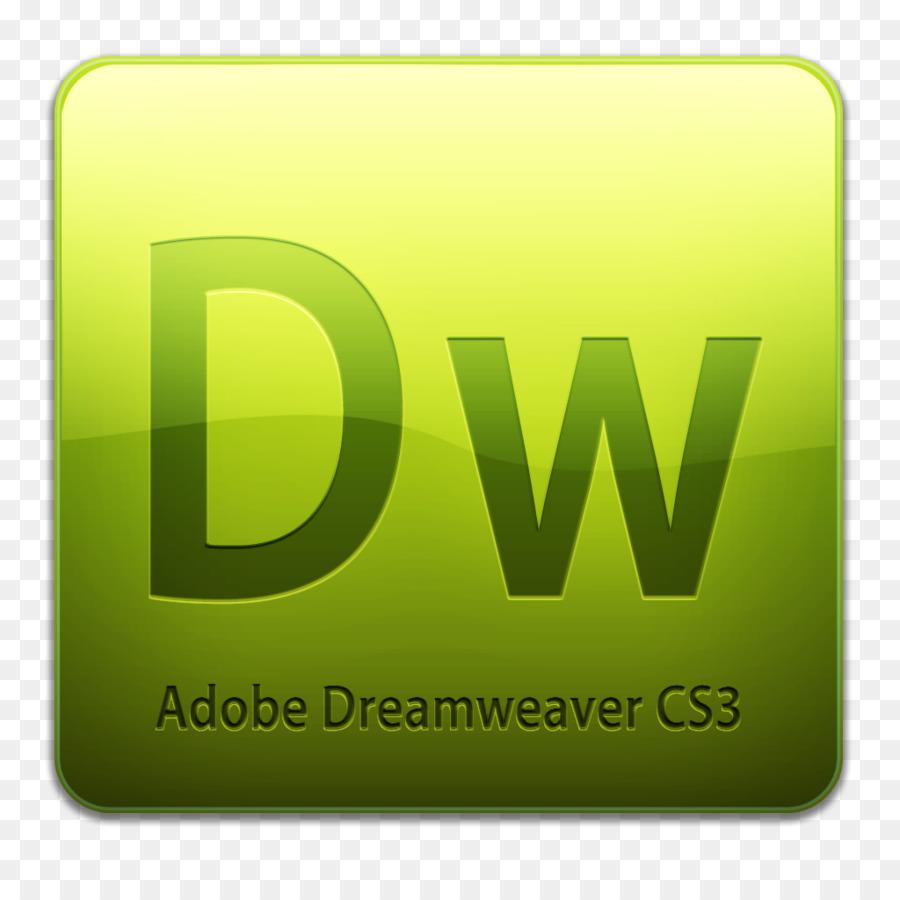 Web Development Adobe Dreamweaver Comput #30369.