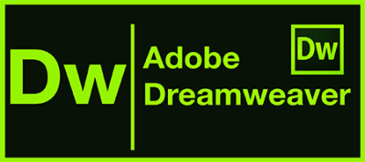 Top features in Adobe Dreamweaver PNG.