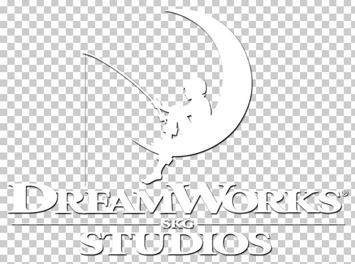 Logo DreamWorks Animation PNG, Clipart, Angle, Area, Artwork.