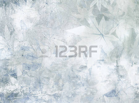 26,687 Dreamy Cliparts, Stock Vector And Royalty Free Dreamy.