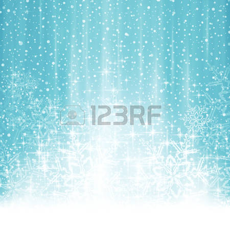 15,102 Frosty Frost Stock Vector Illustration And Royalty Free.