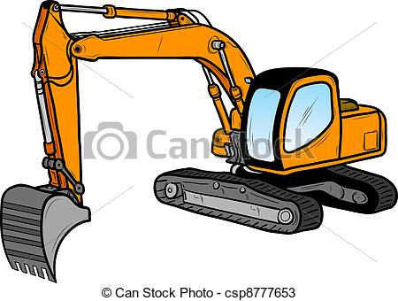 Dredger Clip Art and Stock Illustrations. 601 Dredger EPS.