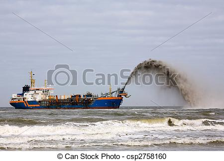 Dredging Images and Stock Photos. 3,748 Dredging photography and.