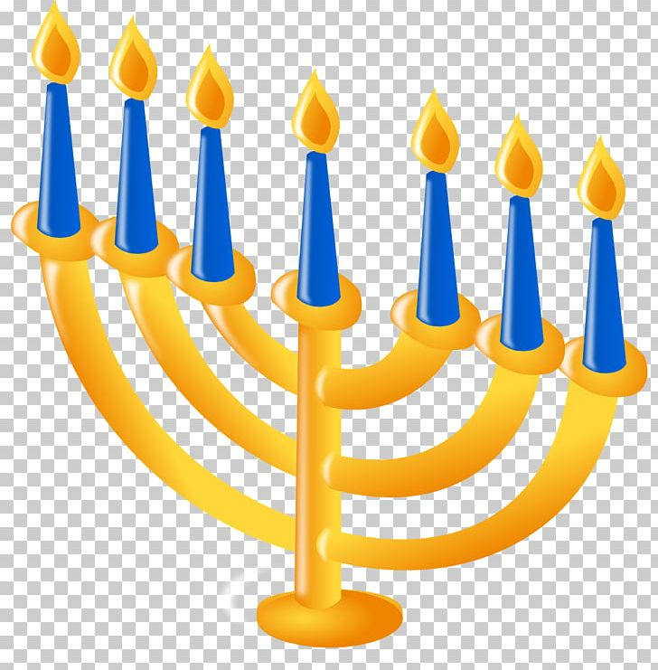 14 cliparts for free. Download Menorah clipart paper hanukkah.