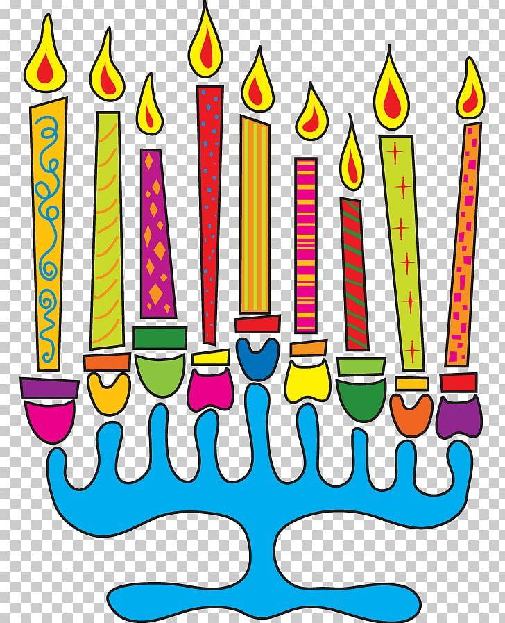 Hanukkah Menorah Dreidel Greeting & Note Cards PNG, Clipart, Area.