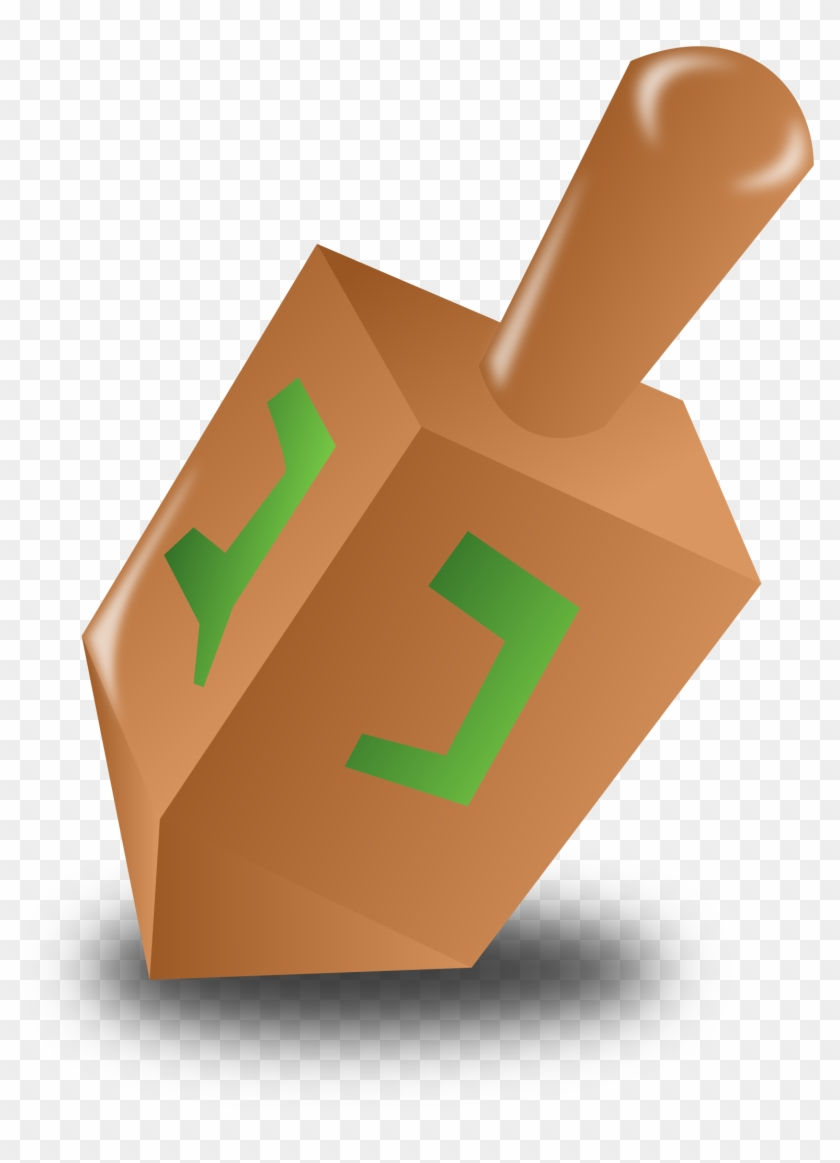 Dreidel Png (107+ images in Collection) Page 2.