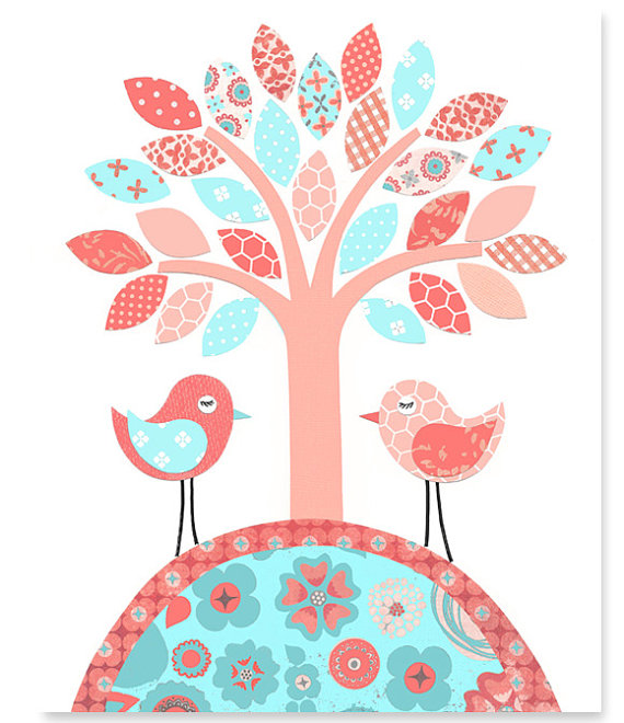 1000+ ideas about Korallenbaum on Pinterest.
