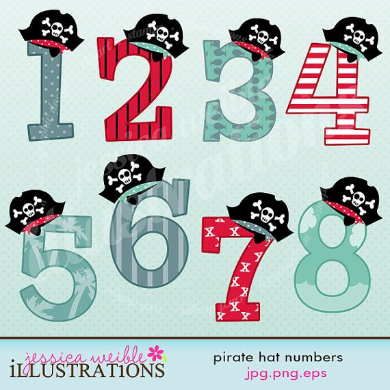 1000+ ideas about Pirate Hats on Pinterest.