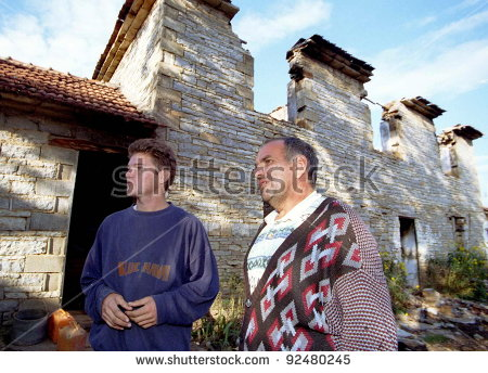 Drenica Stock Photos, Royalty.