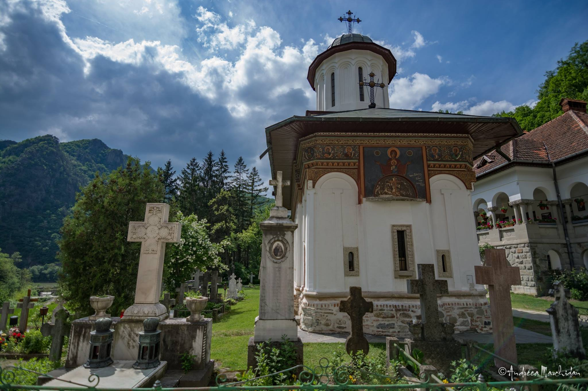 1000+ images about CHURCHES AND MONASTERIES on Pinterest.