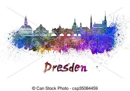 Dresden Clip.