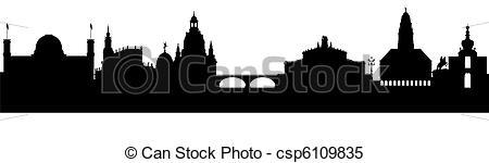 Dresden Clip Art and Stock Illustrations. 291 Dresden EPS.