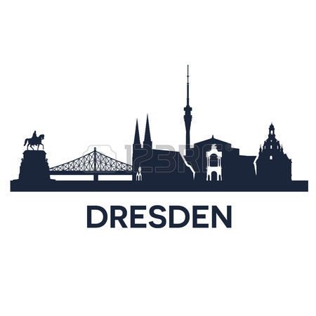 350 Dresden Stock Illustrations, Cliparts And Royalty Free Dresden.