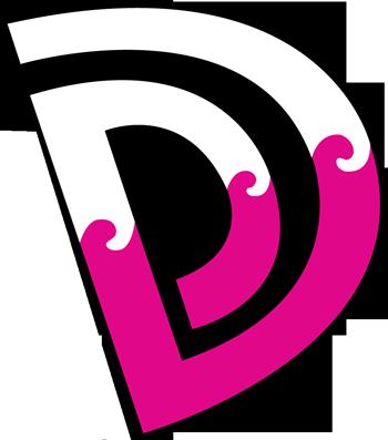Dotson Design Studio, LLC. : Creating Marketing essentials at.