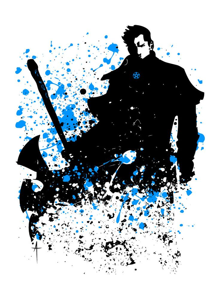 1000+ images about Dresden Files on Pinterest.