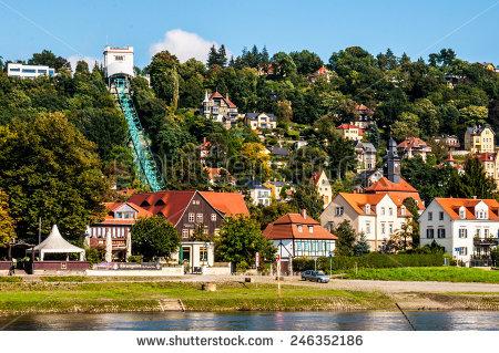 Portfolio von Jule_Berlin auf Shutterstock.