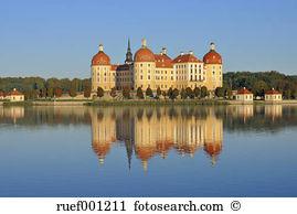 Saxony dresden Stock Photo Images. 4,378 saxony dresden royalty.