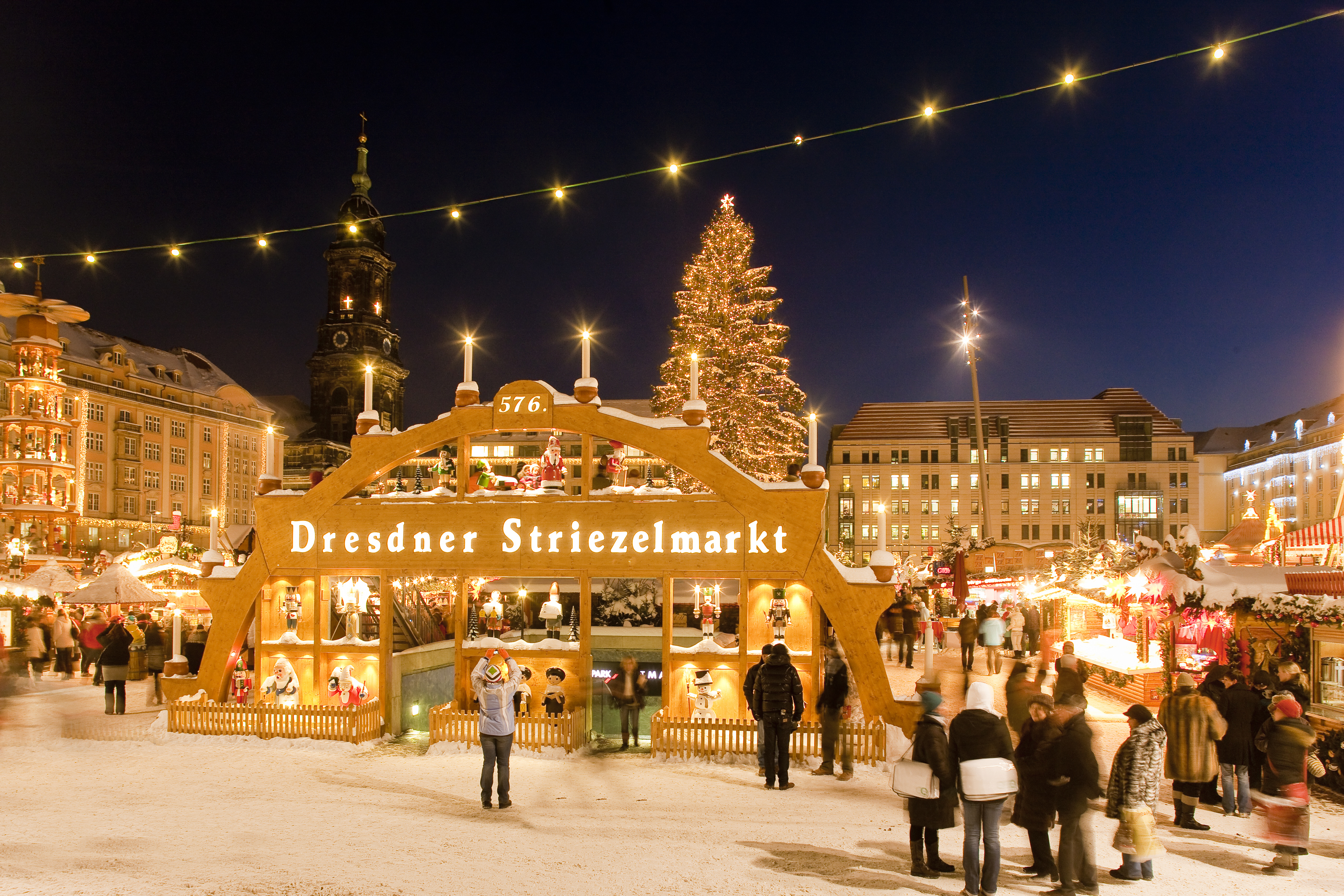 1000+ ideas about Weihnachtsmarkt Dresden on Pinterest.