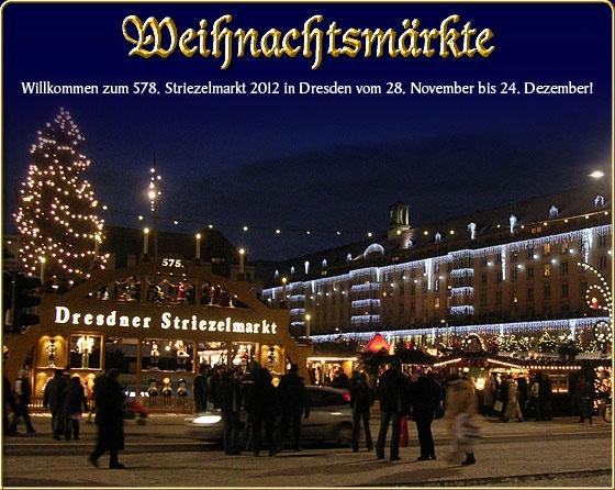 1000+ ideas about Weihnachtsmarkt Dresden on Pinterest.