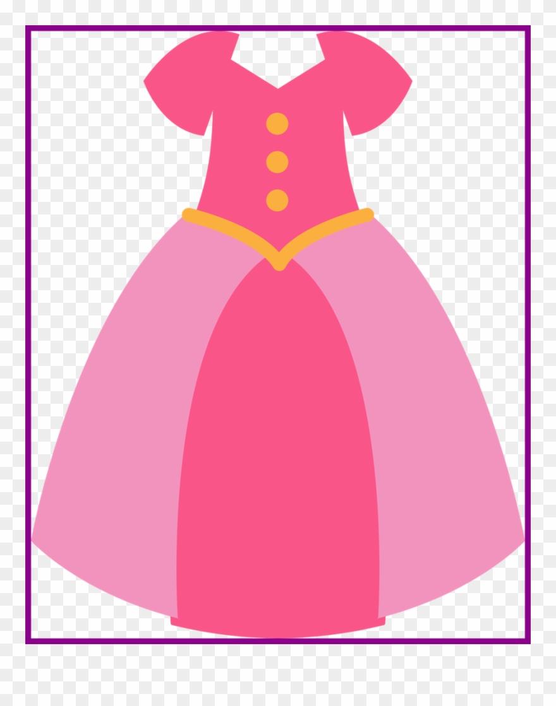 Jpg Free Marvelous Princess Stuf Clipart Png Saisha.