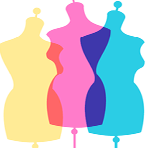 Dress Form Silhouette Clip Art at GetDrawings.com.