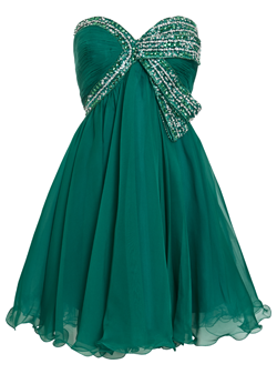 Prom Dress Png (108+ images in Collection) Page 1.