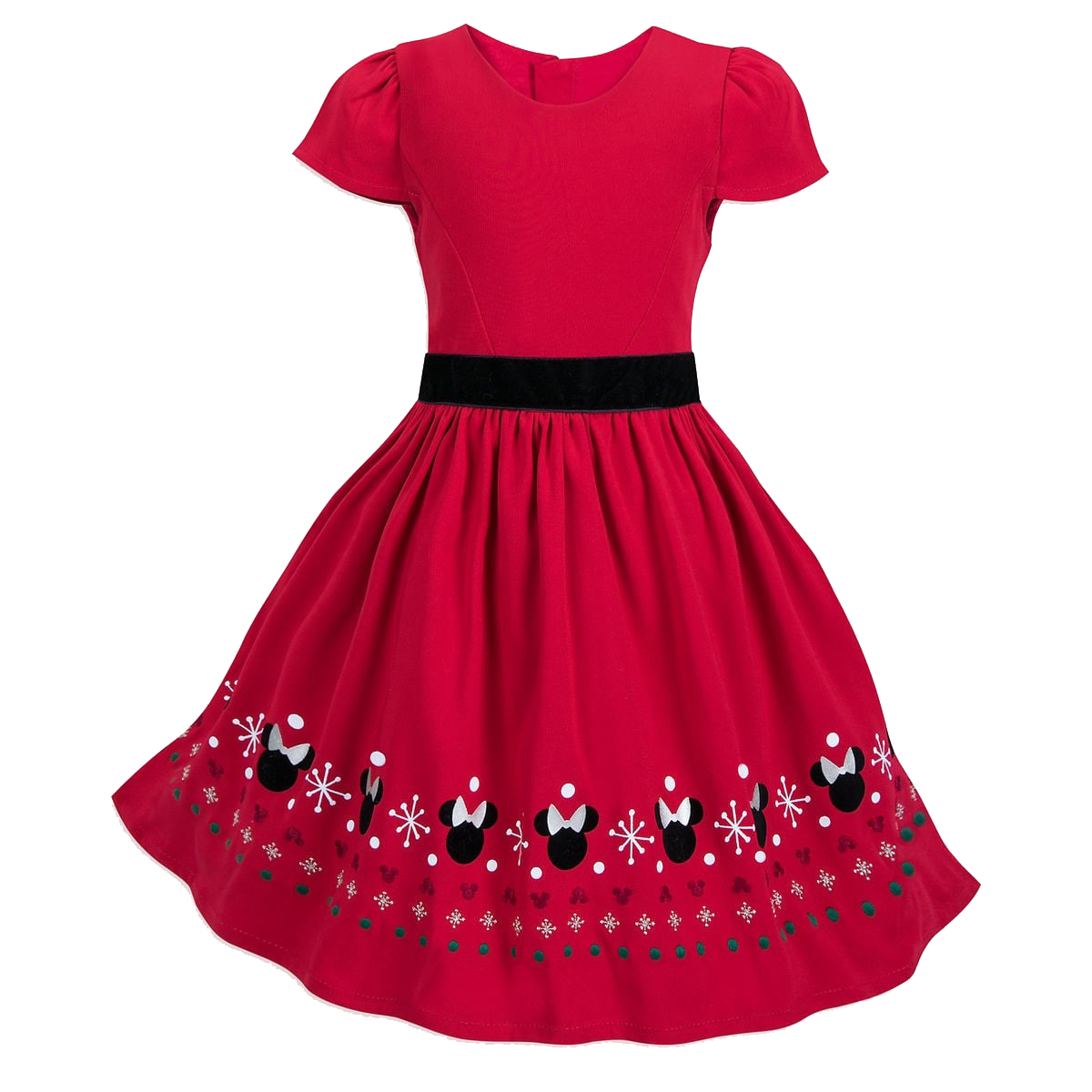Dress PNG Clipart.