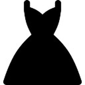 Dress #53791.