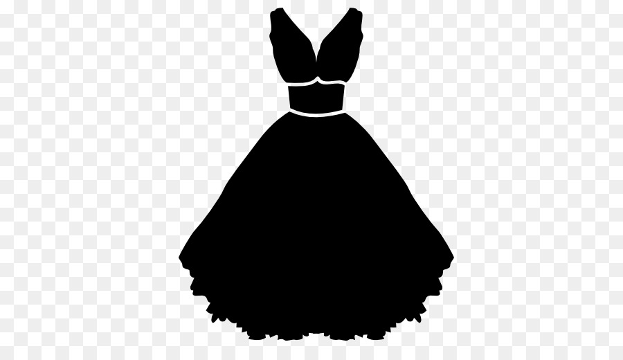 Wedding Silhouette png download.