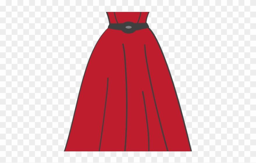 Dress Clipart Closet.