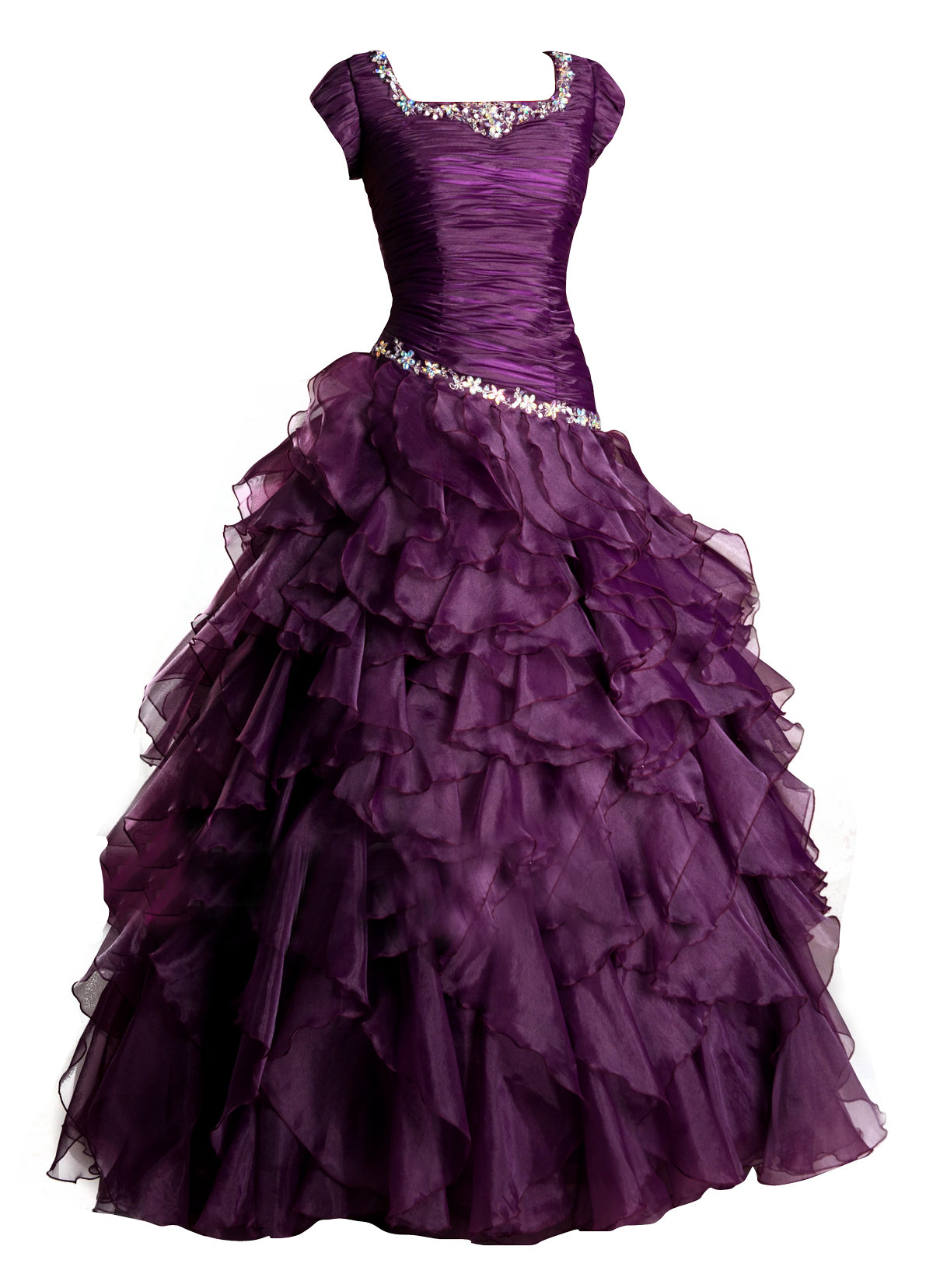 HQ Dress PNG Transparent Dress.PNG Images..