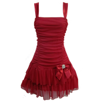 Download Dress Free PNG photo images and clipart.