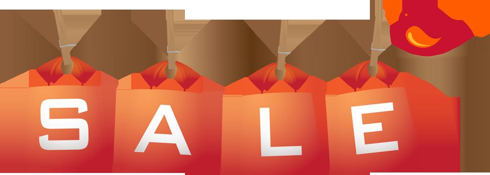 Sale Clip Art & Sale Clip Art Clip Art Images.