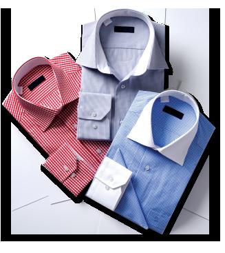 Dress Shirt PNG Transparent Images.