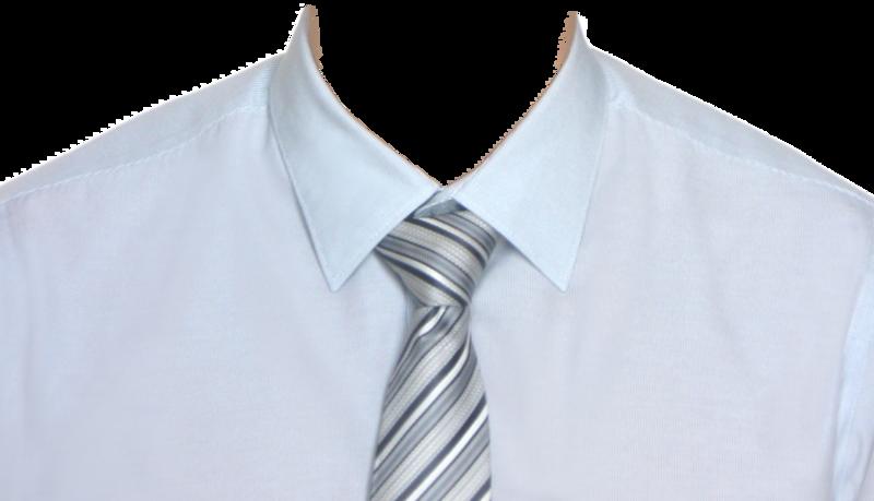 Pic Dress shirt PNG.