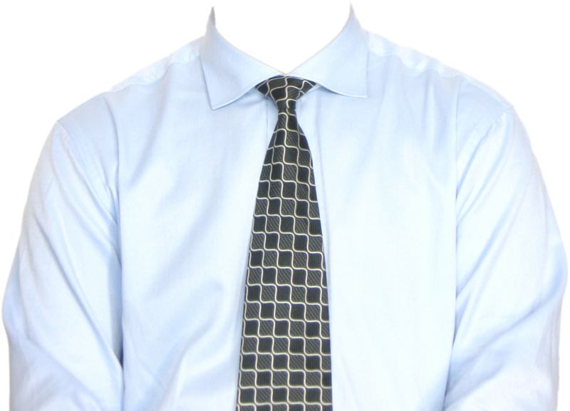 Dress shirt PNG images free download.