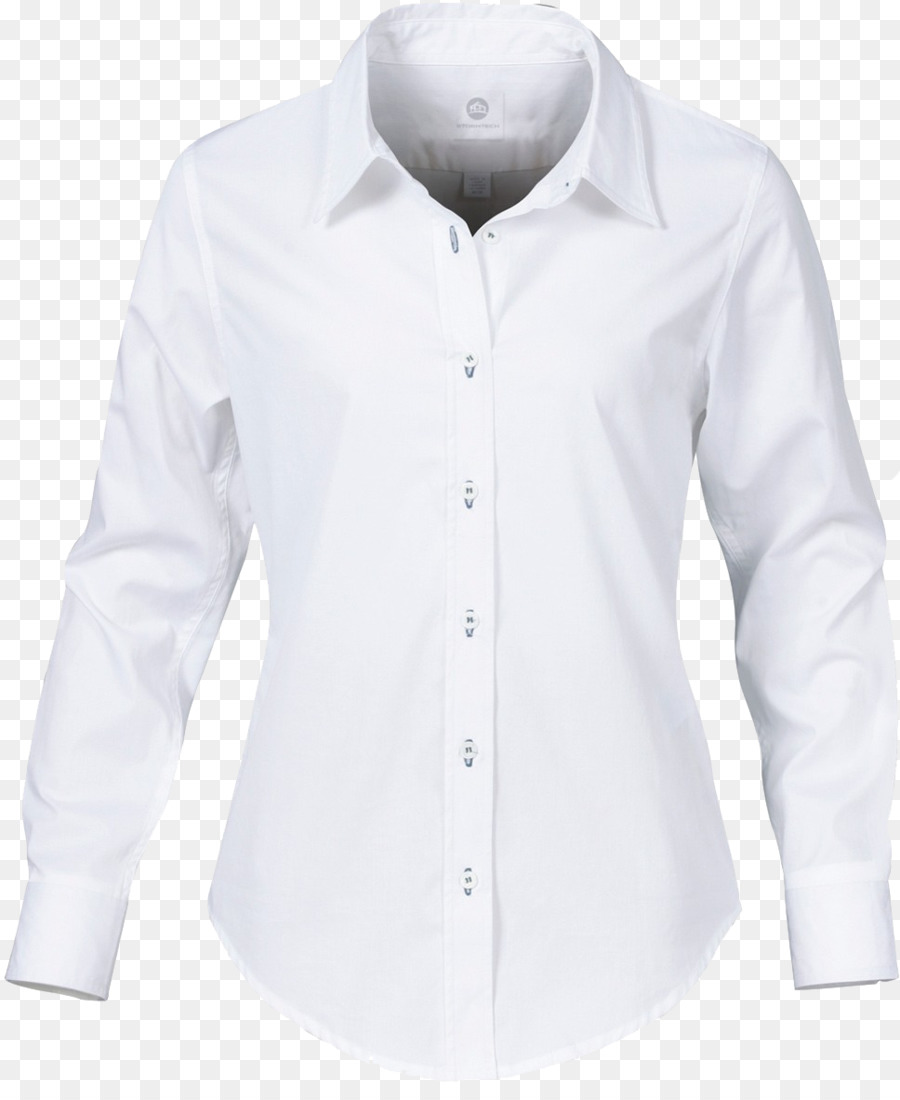 Tshirt Blouse png download.
