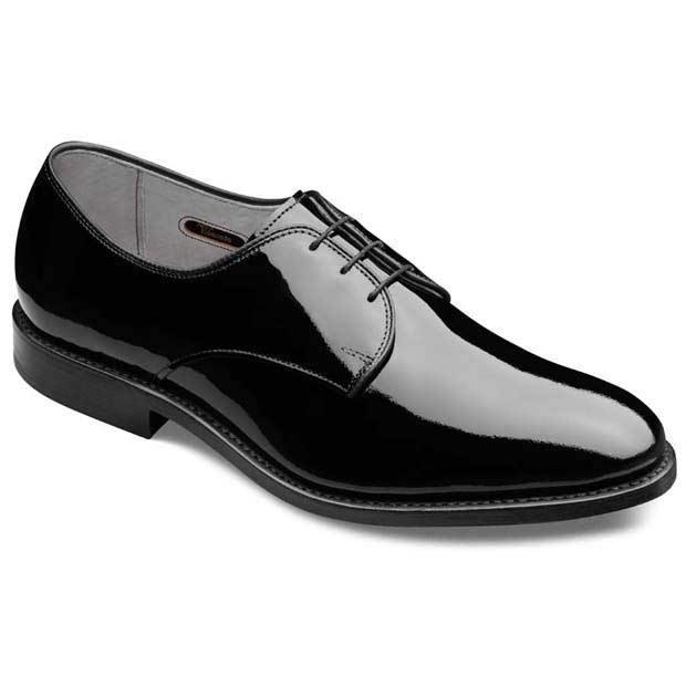 Clipart dress shoes » Clipart Portal.