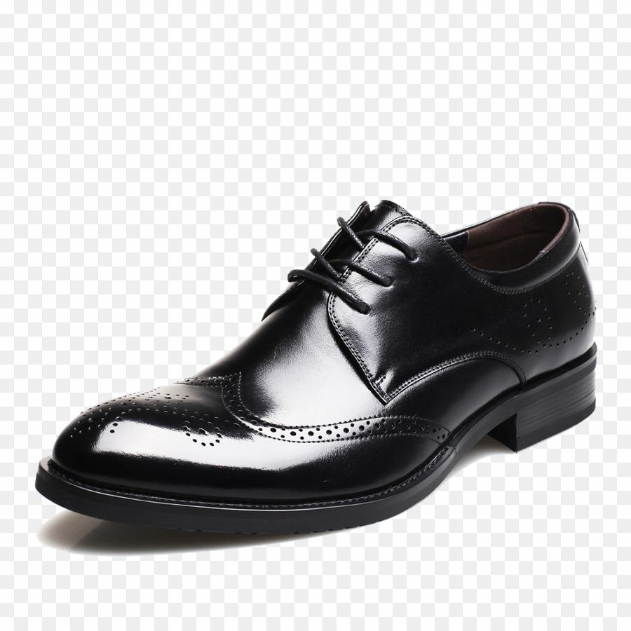 Men Shoes PNG Dress Shoe Clipart download.