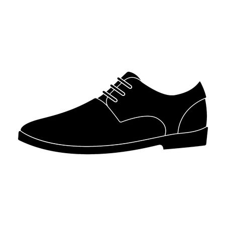 Dress clipart shoes for free download and use images in.