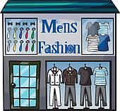 Dress shirt Clipart Royalty Free. 9,749 dress shirt clip art.
