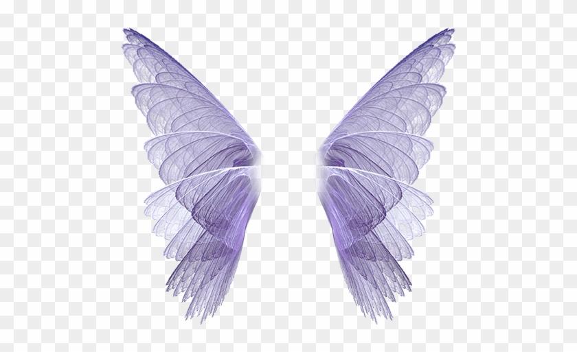 angelwings #wings #purple #dressup #costume.