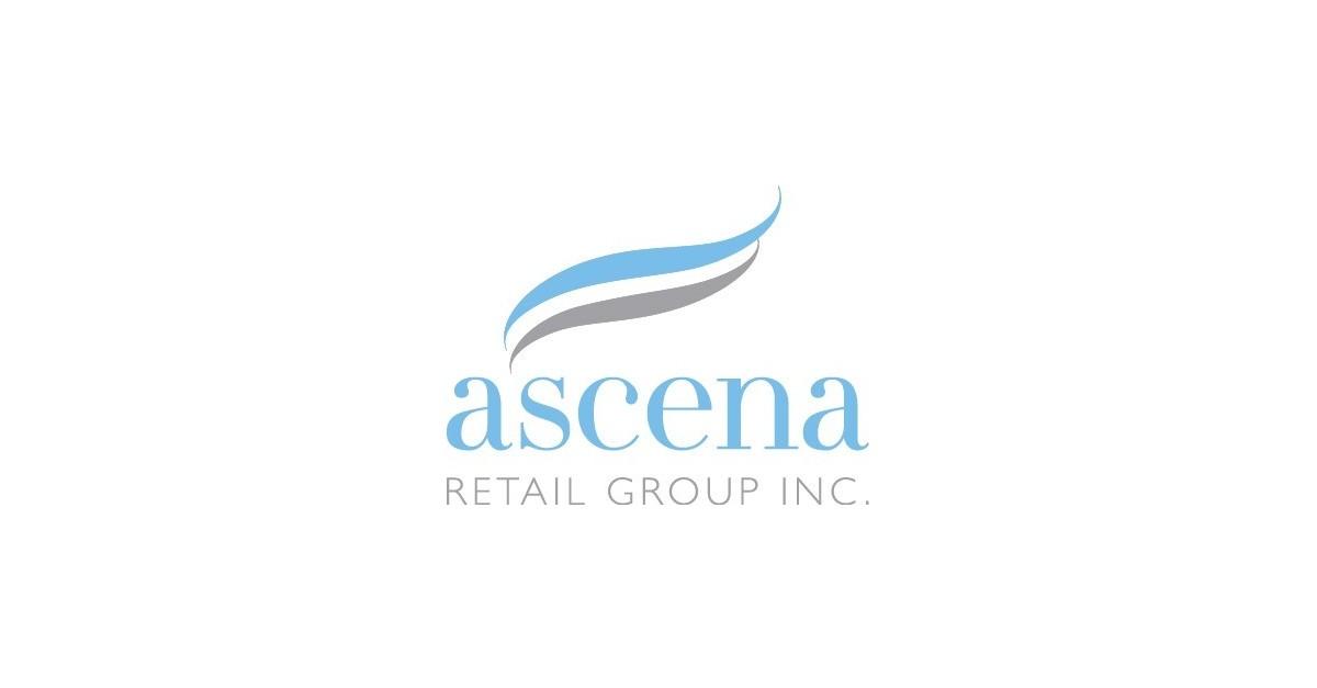 ascena retail group Announces Wind Down of Dressbarn.