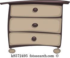 Dresser Clip Art Illustrations. 1,996 dresser clipart EPS vector.