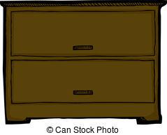 Dresser Clip Art and Stock Illustrations. 3,468 Dresser EPS.